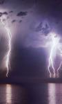 Storm HD Wallpaper screenshot 2/4