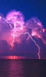 Storm HD Wallpaper screenshot 4/4