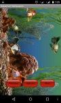 Aquarium Wallpapper Fre screenshot 4/4