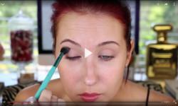 Jaclyn Hill Makeup screenshot 2/4