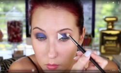 Jaclyn Hill Makeup screenshot 3/4