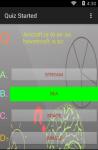 Logic Test - IQ and Reasoning  screenshot 2/6