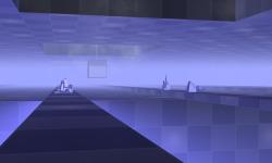 Smash Way : Hit Pyramids screenshot 1/1