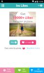 Get Instagram Likes screenshot 1/6