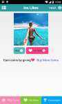 Get Instagram Likes screenshot 3/6