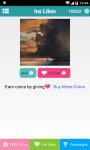 Get Instagram Likes screenshot 4/6