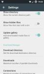 Video Downloader Fastest screenshot 6/6