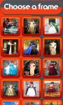 Medieval Women Dress Montage screenshot 2/6