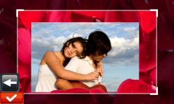 Best Love Photo Frames screenshot 5/6