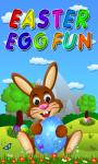 Easter Egg Fun - Java screenshot 1/5