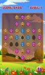 Easter Egg Fun - Java screenshot 2/5