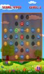 Easter Egg Fun - Java screenshot 3/5