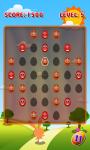 Easter Egg Fun - Java screenshot 4/5