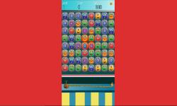 Little Monsters Game screenshot 2/4