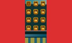 Little Monsters Game screenshot 3/4