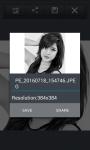 BeautyPlus: Selfie Editor screenshot 6/6