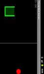 1Throw Ball Games  screenshot 2/2