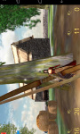 Longbow Archery 3D Lite screenshot 3/4