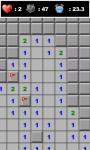 Mine2 screenshot 1/3