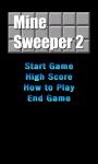 Mine2 screenshot 2/3