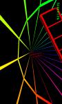 Spectrum Tunnel screenshot 1/6