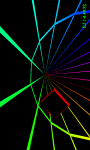 Spectrum Tunnel screenshot 3/6