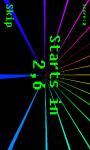 Spectrum Tunnel screenshot 6/6
