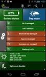 GreenPower Premium Gold screenshot 2/6