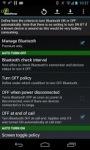 GreenPower Premium Gold screenshot 6/6