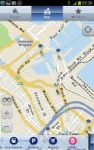 Telmap Navigator – Sat Nav GPS screenshot 3/6