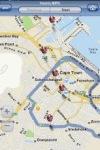 Telmap Navigator – Sat Nav GPS screenshot 4/6