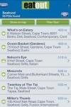 Telmap Navigator – Sat Nav GPS screenshot 5/6