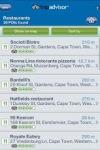 Telmap Navigator – Sat Nav GPS screenshot 6/6