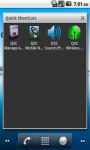 QSC Mobile Networks for Android 4_1 and Newer screenshot 2/3