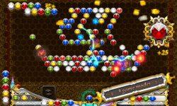 Magnetic Gems screenshot 1/4