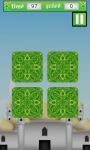 Islamic Memory Game screenshot 3/3