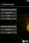 Revenssis Pentesting Suite screenshot 5/6