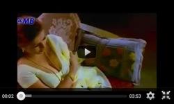 Desi Hot Bhabhi Sexy Videos free screenshot 2/3