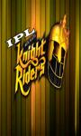 IPL Kolkata Knight Riders screenshot 1/1