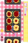 Making Chocolate Puffs screenshot 2/2