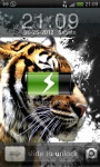 iPhone Tiger GoLocker XY screenshot 2/4