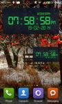 Electronic Digital Clock screenshot 6/6