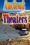 Ancient Theaters V1 screenshot 1/3