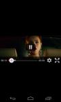 Selena Gomez Video Clip screenshot 4/6