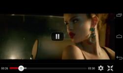 Selena Gomez Video Clip screenshot 6/6