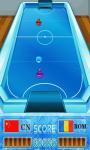 Ice Hocky Games screenshot 1/4
