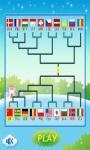 Ice Hocky Games screenshot 3/4