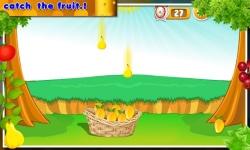 Kids Farm - Kids Game screenshot 2/5