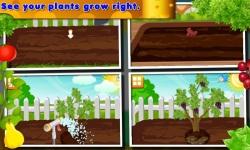 Kids Farm - Kids Game screenshot 3/5