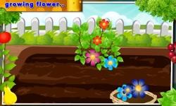 Kids Farm - Kids Game screenshot 4/5